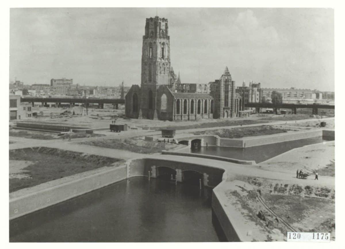 nationaalarchief-laurenskerk-overzicht.jpg