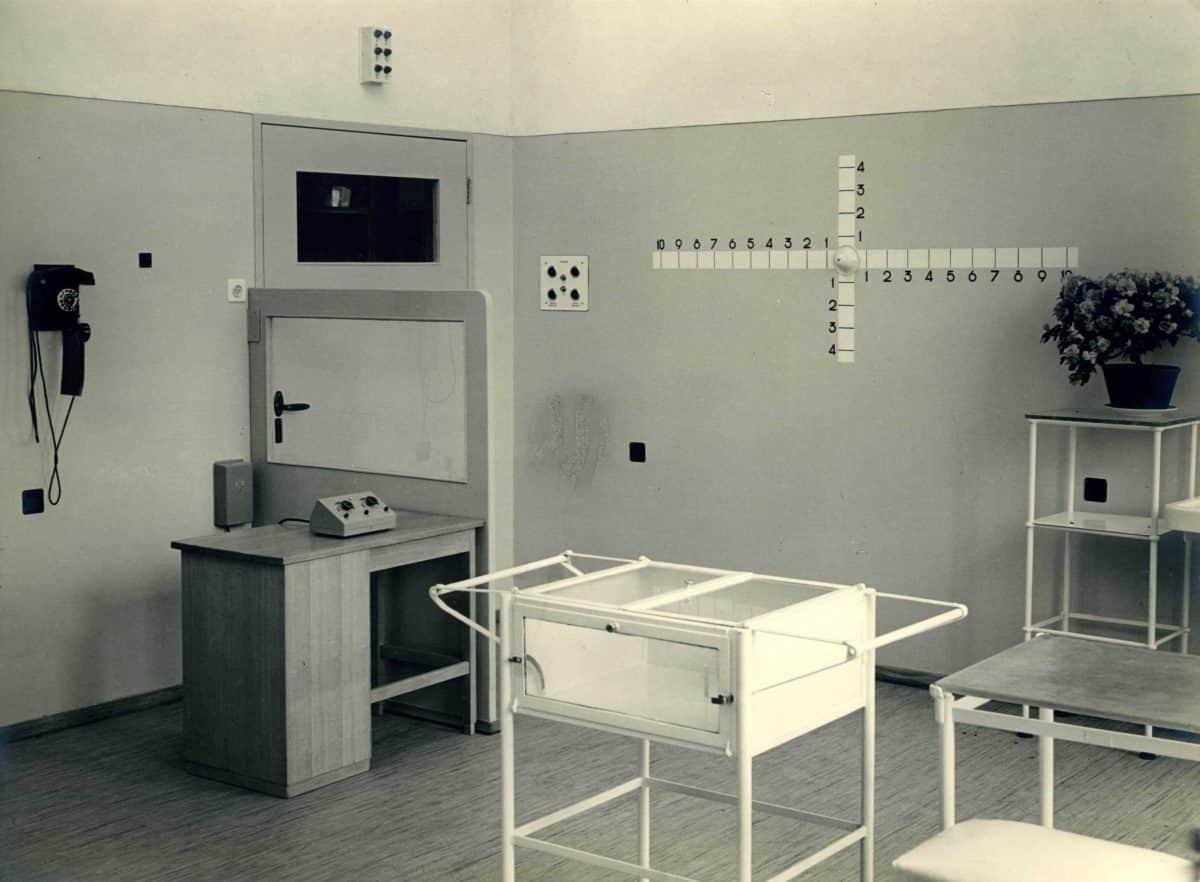 Oogziekenhuis-5