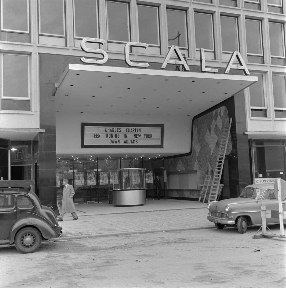 Scala-NL-Rt SA_4121_1091-1