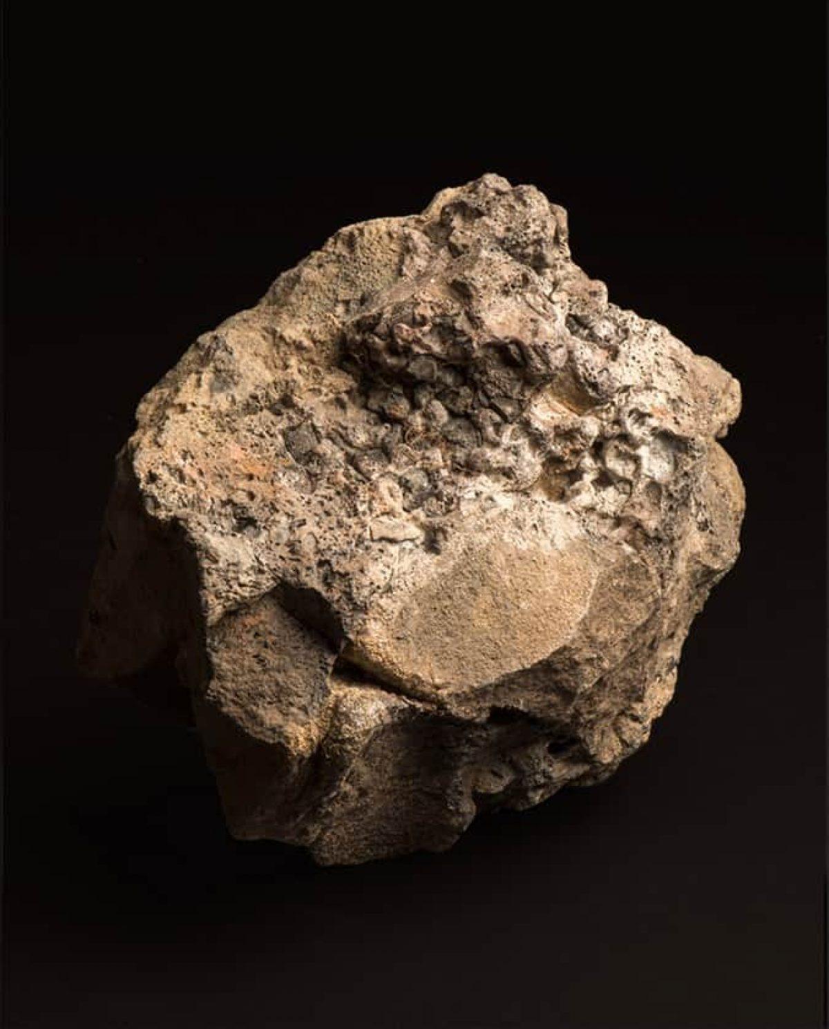 Stenen 6