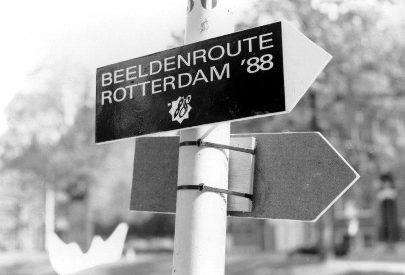 Sneak Preview Rotterdam een attractie?! - 8