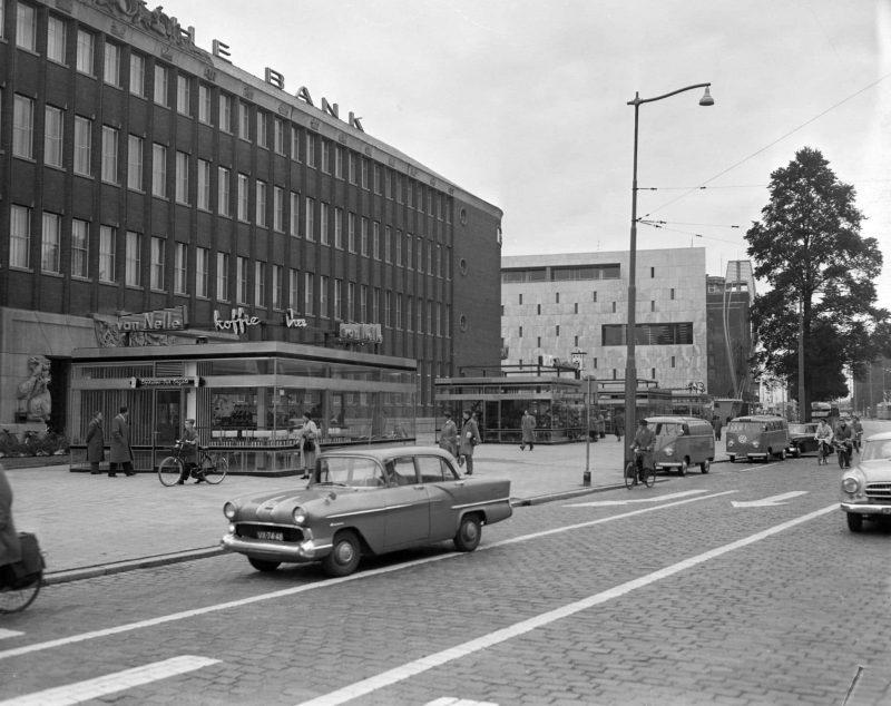 Rotterdamsche Bank